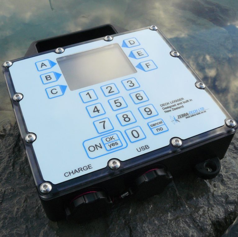 Zebra-Tech-Deck-Logger-in-harbour-1024×768